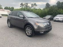 2009_Ford_Edge_Limited AWD_ Richmond VA