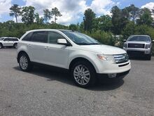 2009_Ford_Edge_Limited_ Richmond VA