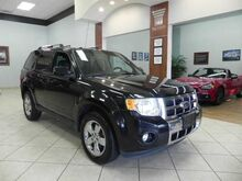2009_Ford_Escape_Limited FWD I4_ Charlotte NC