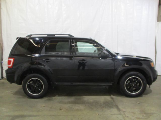 2009 Ford Escape XLT FWD I4 Middletown OH