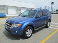 2009 Ford Escape XLT Tusket NS