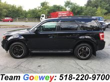2009_Ford_Escape_XLT_ Latham NY