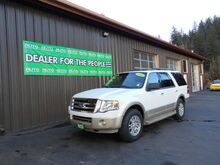 2009_Ford_Expedition_Eddie Bauer 4WD_ Spokane Valley WA