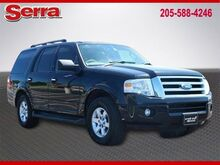 2009_Ford_Expedition_XLT_ Trussville AL