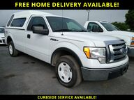 2009 Ford F-150 XL Watertown NY