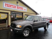 2009_Ford_Ranger_Sport SuperCab 4-Door 2WD_ Middletown OH