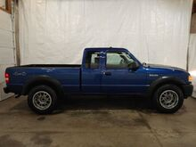 2009_Ford_Ranger_XLT SuperCab 4-Door 4WD_ Middletown OH