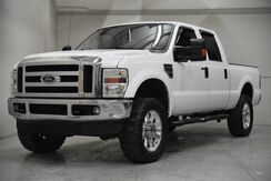 2009_Ford_Super Duty F-250 SRW_Lariat_ Englewood CO