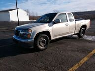 2009 GMC Canyon Work Truck Watertown NY