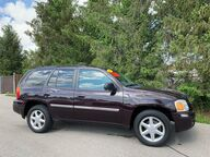 2009 GMC Envoy SLT Bloomington IN