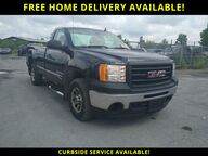2009 GMC Sierra 1500 Work Truck Watertown NY