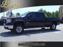 2009_GMC_Sierra 2500HD_Work Truck_ Columbus GA