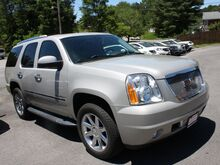 2009_GMC_Yukon_Denali_ Roanoke VA