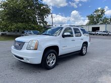 2009_GMC_Yukon_SLT w/4SB_ Richmond VA