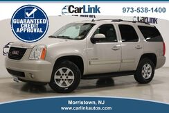 2009_GMC_Yukon_SLT2_ Morristown NJ