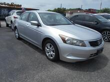 2009_HONDA_ACCORD__ Houston TX