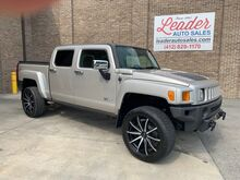 2009_HUMMER_H3_H3T Luxury_ North Versailles PA