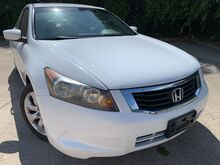 2009_Honda_Accord Sdn_EX-L_ Carrollton  TX