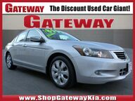 2009 Honda Accord Sdn EX-L Warrington PA