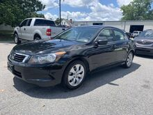 2009_Honda_Accord Sdn_EX_ Richmond VA