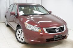 2009_Honda_Accord Sdn_EX Sunroof_ Avenel NJ