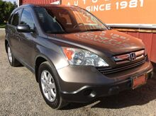 2009_Honda_CR-V_EX 4WD 5-Speed AT_ Spokane WA