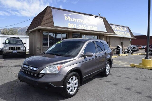 2009 Honda CR-V EX-L Murray UT