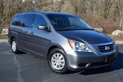 2009_Honda_Odyssey_EX-L with RES & NAVI_ Easton PA