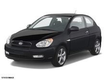 2009_Hyundai_Accent_2 DR HATCH_ Mount Hope WV