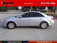2009_Hyundai_Sonata_SE *Ltd Avail*_ Garland TX