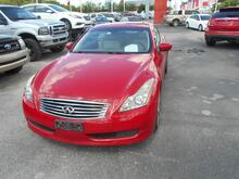 2009_INFINITI_G37__ Houston TX