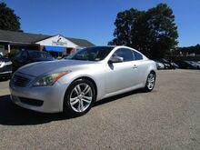 2009_INFINITI_G37 Coupe_x AWD_ Richmond VA
