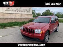 2009_Jeep_Grand Cherokee_Laredo_ Columbus OH