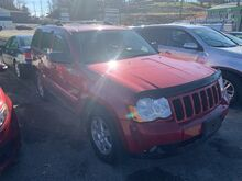 2009_Jeep_Grand Cherokee_Laredo_ North Versailles PA