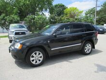 2009 Jeep Grand Cherokee Limited Waupun WI