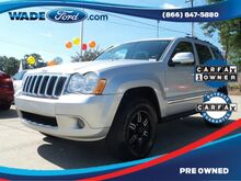 2009_Jeep_Grand Cherokee_Limited_ Smyrna GA
