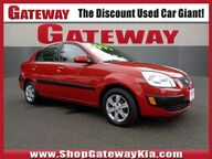 2009 Kia Rio LX Warrington PA