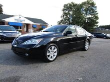 2009_Lexus_ES 350__ Richmond VA