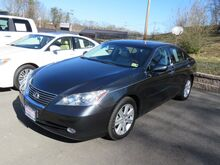 2009_Lexus_ES_350_ Roanoke VA