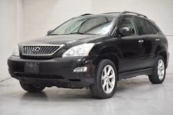 2009_Lexus_RX 350__ Englewood CO
