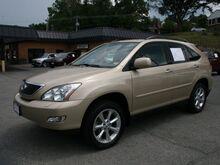 2009_Lexus_RX 350_Base_ Roanoke VA