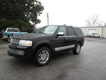 2009_Lincoln_Navigator 4x4__ Richmond VA