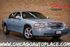 2009_Lincoln_Town Car_Signature Limited_ Bensenville IL