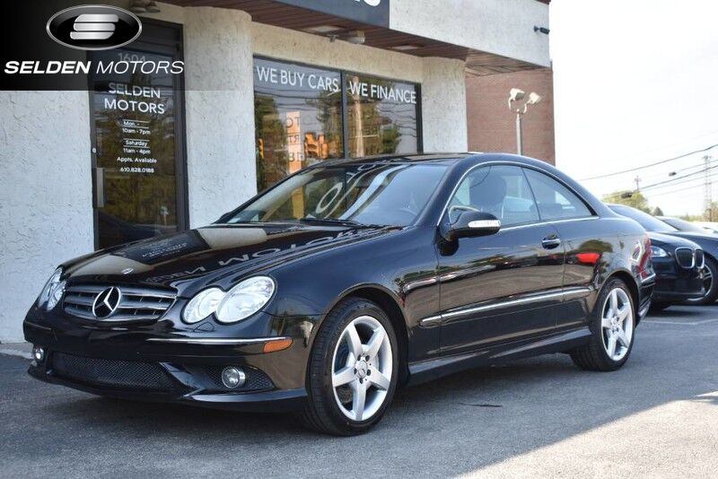 motor hemmings grand sale of classifieds for news cars benz mercedes