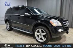 2009_Mercedes-Benz_GL-Class_5.5L_ Hillside NJ