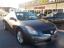 2009_NISSAN_ALTIMA_SE, WARRANTY, KEYLESS ENTRY, KEYLESS START, POWER DRIVERS SEAT, HEATED MIRRORS, THEFT RECOVERY, A/C!_ Norfolk VA