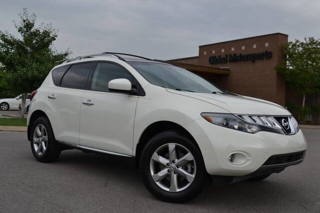 used acura mdx sh awd leather htd seats sunroof local trade nashville tn