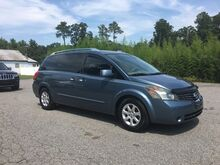 2009_Nissan_Quest_S_ Richmond VA