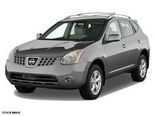 2009_Nissan_Rogue_AWD 4DR S_ Mount Hope WV