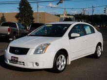 2009_Nissan_Sentra_2.0 S_ Wallingford CT